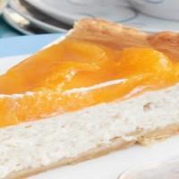 torta-alla-ricotta-e-pesche