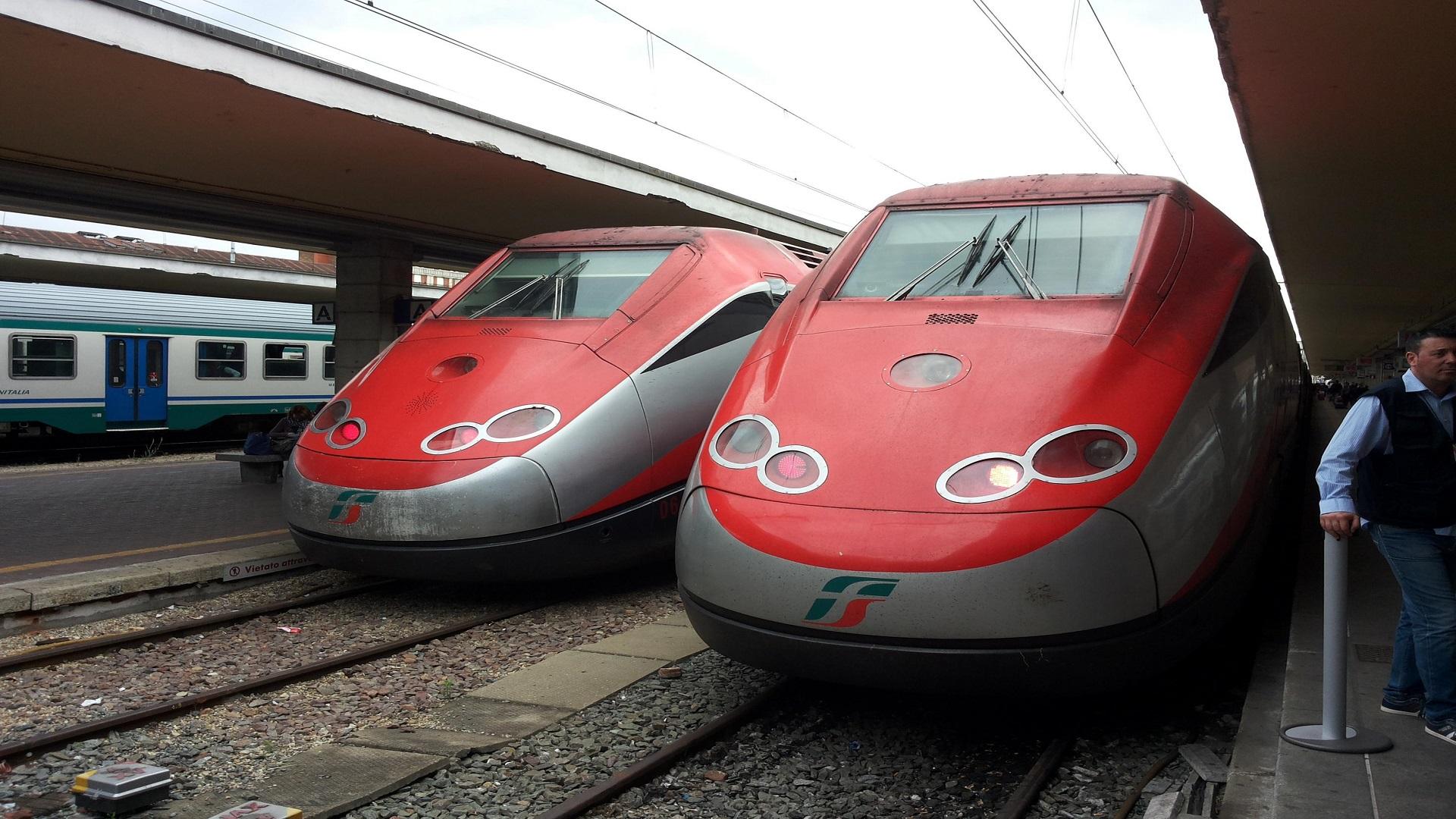 treni-frecciarossa-qp