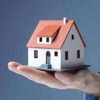 valutazione-immobiliare-650x350