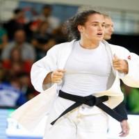 Judo-Alessandra-Prosdocimo-800x534-mtn2xcnbuhyws9wd5017x1mb6v5ltvtituqmlcifpc