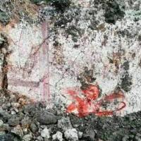 Pompei-Regio-V-nuovi-affreschi