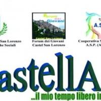 castellart
