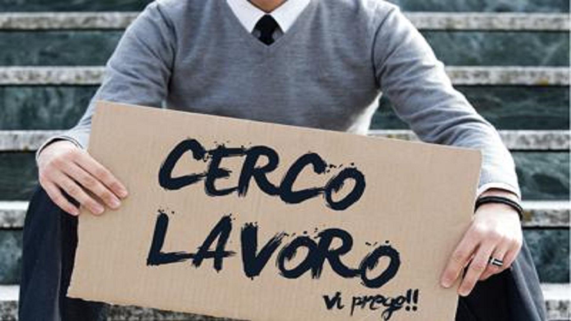 cerco_lavoro_promo2_3-0-2601585917