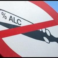 divieto_alcolici1