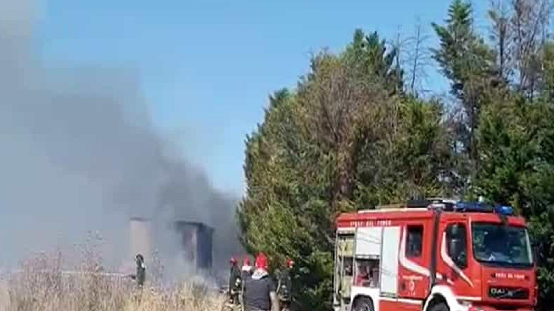 incendio via san severo-2
