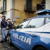 Spari dopo lite tra giovani movida, 4 feriti a Napoli