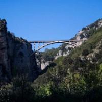 ponte sammaro