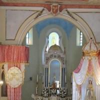 santuario buccino