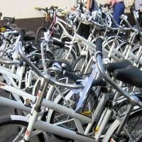 Bike-Sharing-6