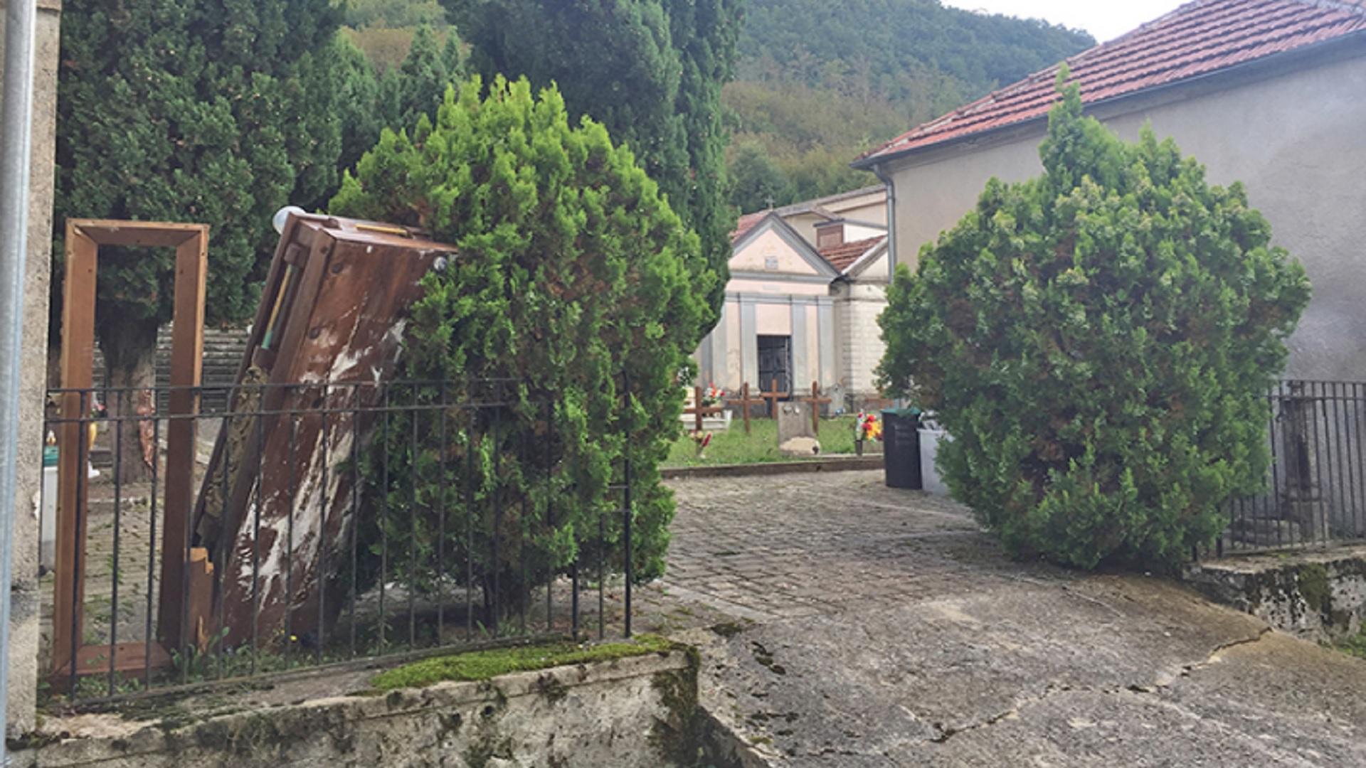 cimitero buonabitacolo