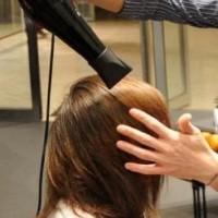 parrucchiere-lavoro-2