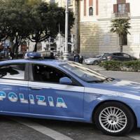 polizia-salerno