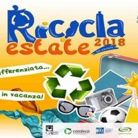 ricicla-estate-2018