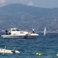 soccorso-imbarcazione-guardia-costiera
