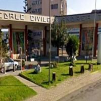 1474193_ospedale_pagani.jpg