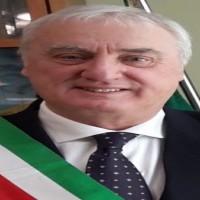 IL-SINDACO-DI-BARONISSI-GIANFRANCO-VALIANTE.