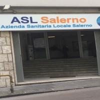 asl-salerno-con-nuovo-logo