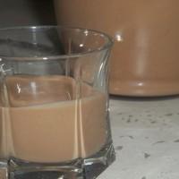 mandorla-liquore