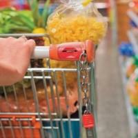 supermercati e spesa