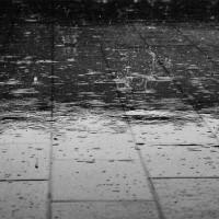 temporale_pioggia