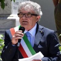 Gino Marotta