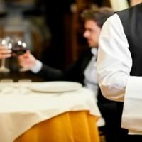 cameriere-4