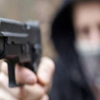 rapina-pistola11