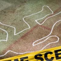 sagoma-cadavere-omicidio-373722.660x368