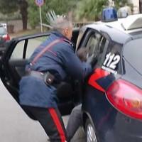 arresto-carabinieri-f-620x350