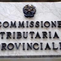 commissione-tributaria-