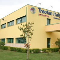 treofan