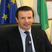 Antonio-Lombardi3