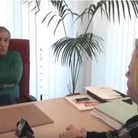 INTERVISTA MARINO
