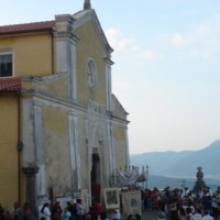 chiesa san nicola aquara 2