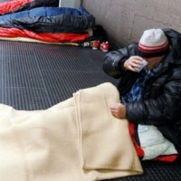 senzatetto-metro-660x375-2