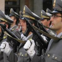 allievi-ufficiali-gdf-bando
