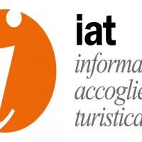 iat_logo