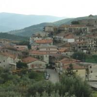 rofrano_panorama