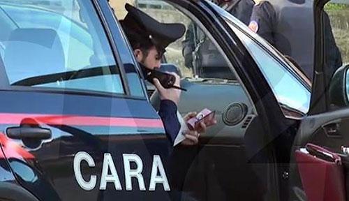 Carabinieri_Radio