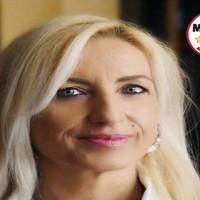 Felicia Gaudiano
