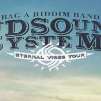 SudSoundSystem