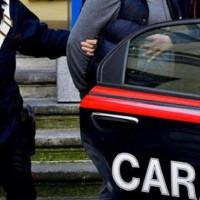 carabinieri-arresto-generico-620x350