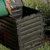 compostiere_domestiche