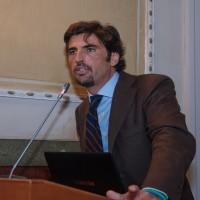 Gianluca Cantalamessa SF - D