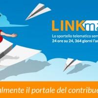 linkmate1