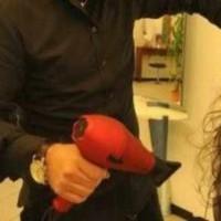 parrucchiere-per-signora