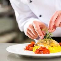 servizio-catering-cuoco-a-domicilio-chef-roma