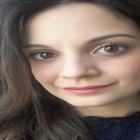 Adriana - Volzone