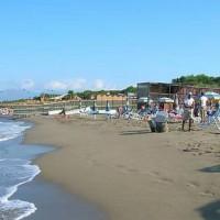 eboli litorale