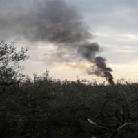fumo-incendio-andria-trani-2